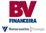 Clique aqui para efetuar a simulação BV Financeira