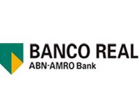 Clique aqui para efetuar a simulação - Banco Real