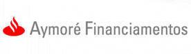 Clique aqui para efetuar a simulação Aymoré Financeira