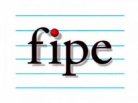 Tabela FIPE