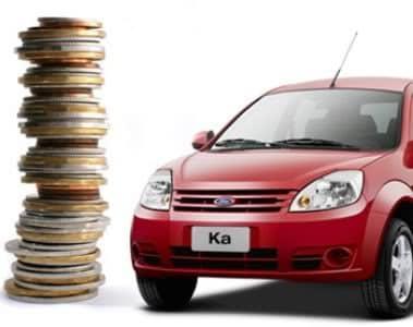 Avaliação Tabela FIPE - Tabela de Carros Novos e Usados permite avaliar o preço médio dos carros, motos e outros veículos novos e usados. Faça uma Avaliação
