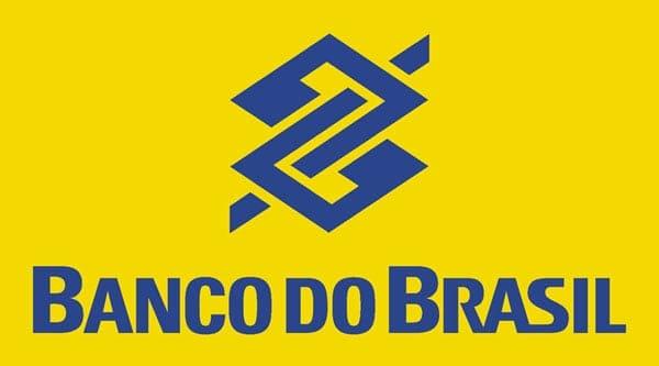Simulação Banco do Brasil