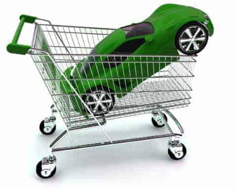 Simuladores Financiamento de Veículos