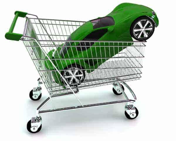 Utilize osSimuladores Financiamento de Veículose escolha a melhor opção