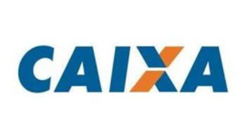 Simulador de Financiamento de Veículos CAIXA