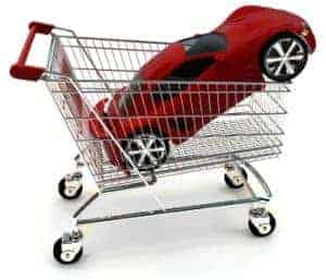 Veja algumas dicas para comprar um carro usado