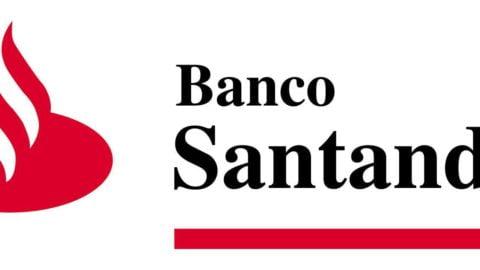 Simulação Santander
