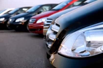Conheça seus direitos na compra de Carro Usado