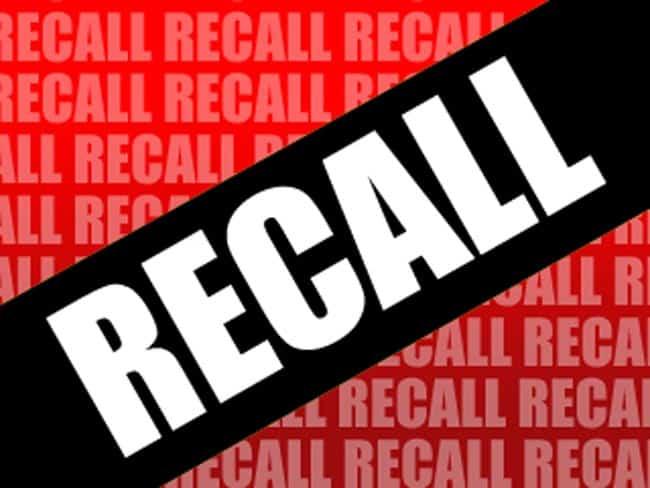 Saiba o que significa Recall?