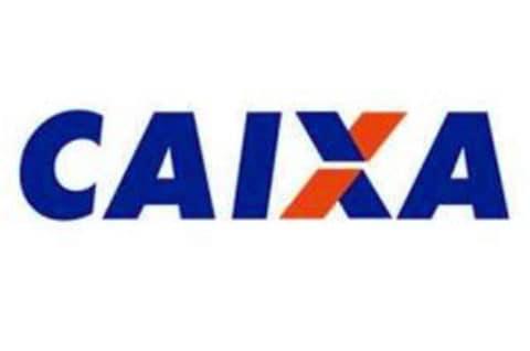 Financiamento CAIXA