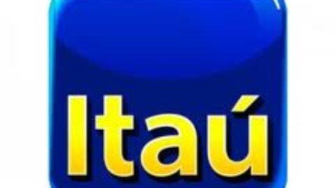 Simulador Banco Itaú