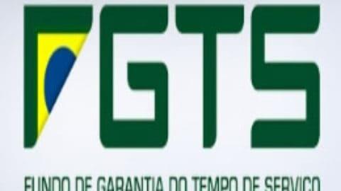 Utilização do FGTS – CAIXA