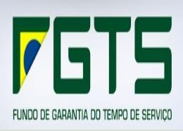Utilização do FGTS - CAIXA - ID: 944 | Simulador .Info