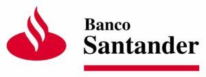 Simulador Banco Santander