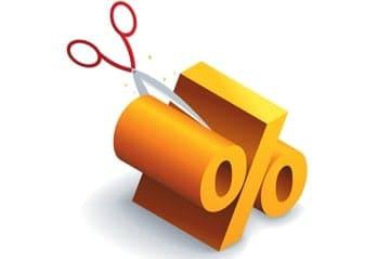Caixa Econômica Federal reduz taxa de juros para Compra de Imóveis