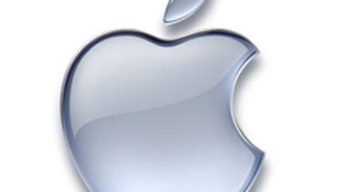 Simulador CAIXA – APP Celular iPhone