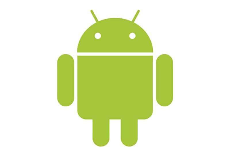 Simulador CAIXA - APP Celular Android