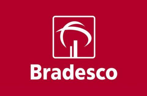 Financiamento de imóvel residencial pelo Banco Bradesco