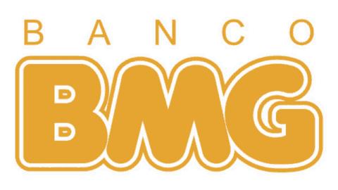 Financiamento de imóvel residencial pelo Banco BMG