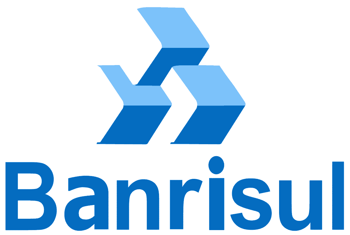 Financiamento de imóvel residencial pelo Banco Banrisul