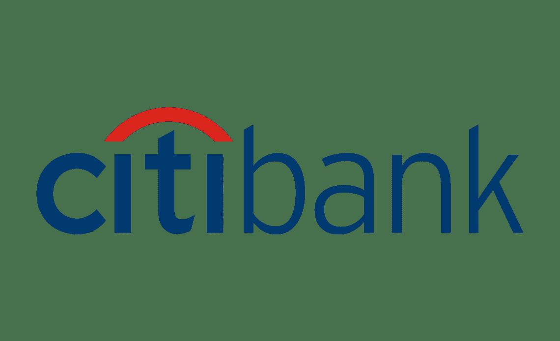 Financiamento de imóvel residencial pelo Banco Citibank