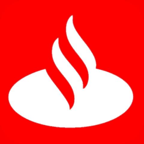 Financiamento de imóvel residencial pelo Banco Santander