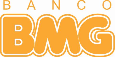 Simulador de Financiamento Imobiliário BMG