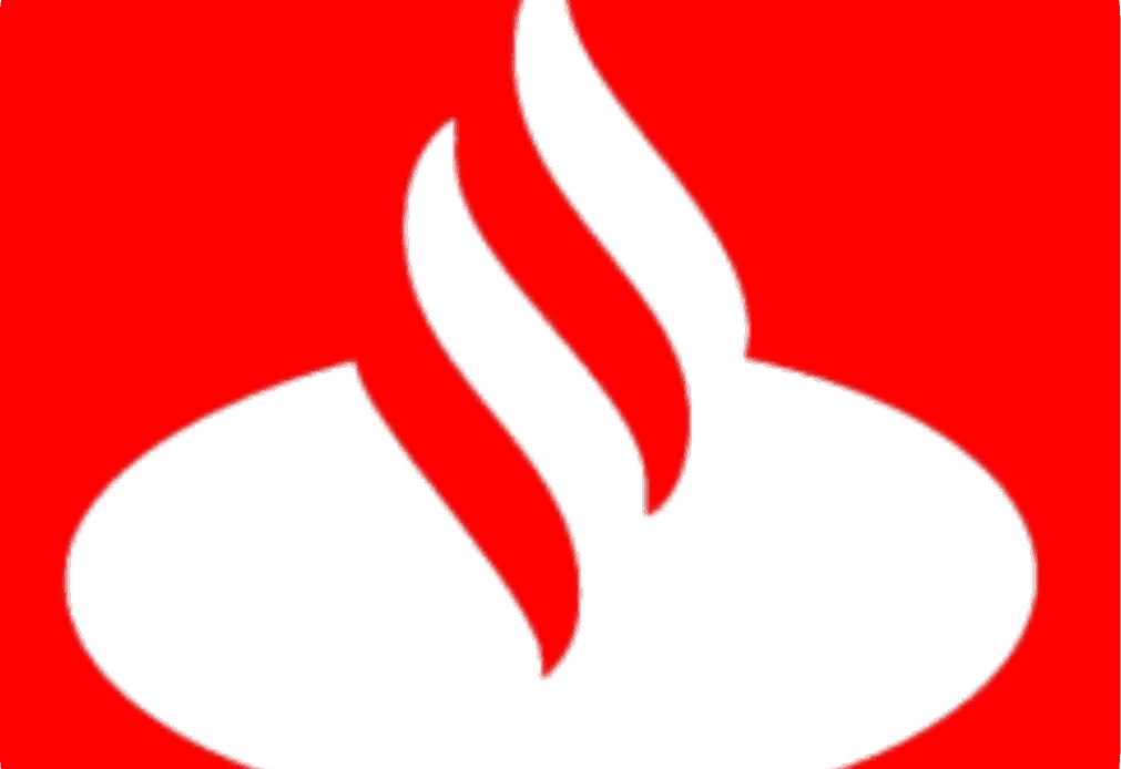 Simulador de Financiamento Imobiliário Santander