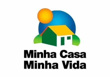 Governo anuncia novas contratações para o Minha Casa Minha Vida - MCMV