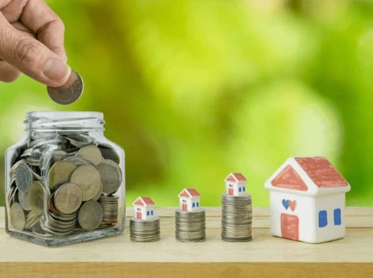 CAIXA reduz limites de Financiamento para Imóveis Novos e Usados