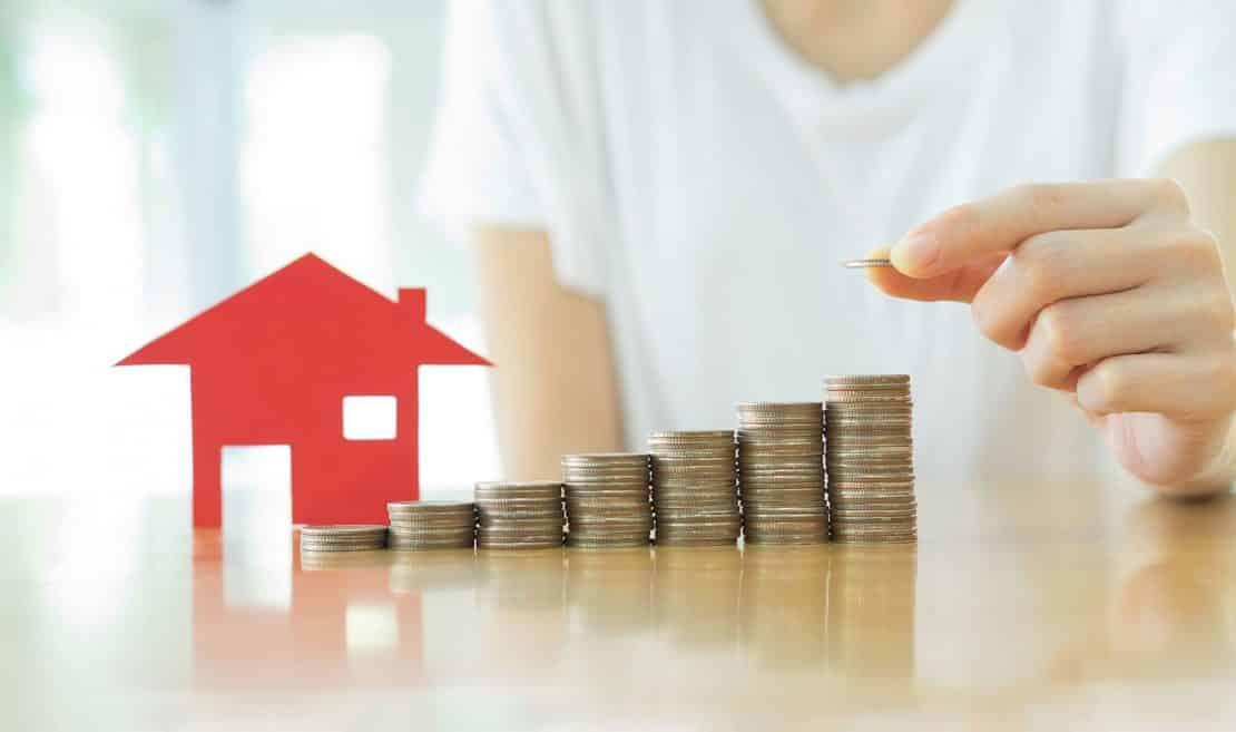Financiamento e Investimento Imobiliário